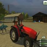 FarmingSimulator2013Game 2012-10-19 20-59-32-19