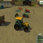 FarmingSimulator2013Game 2012-10-19 20-59-39-36