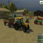 FarmingSimulator2013Game 2012-10-19 20-59-49-18