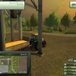 FarmingSimulator2013Game 2012-10-19 21-00-12-05