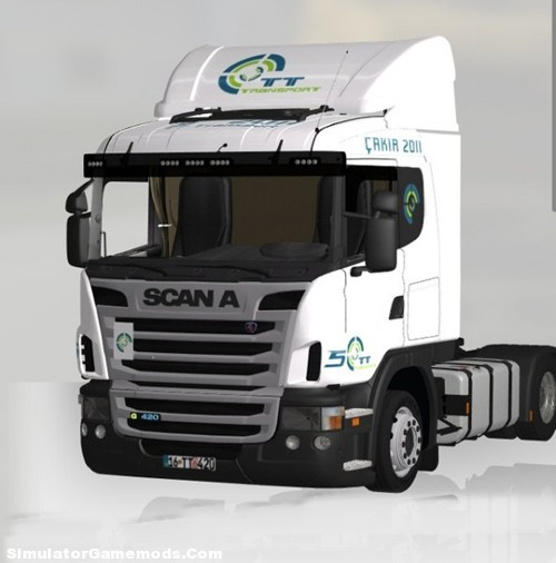 Scania-G420-Lowdeck