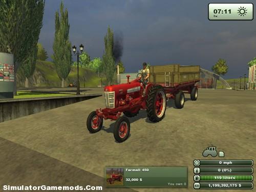 sgmods__farm
