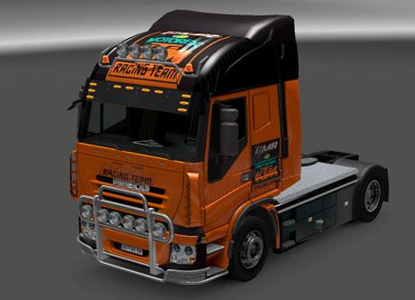 1358100643_iveco-skin-ktm-racing-team-1