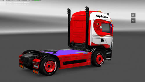 1359455676_skin-for-scania-highline-2
