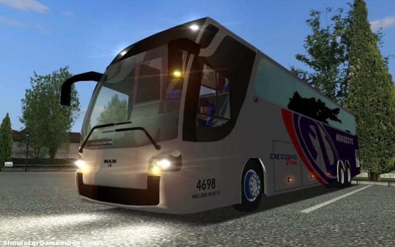Man-Reisebus-by-LuciuS