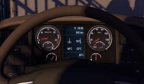 Scania-blue-display