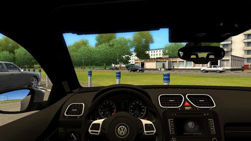 VW Scirocco2