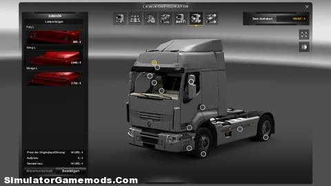 ets2-renault-tuning-gd3