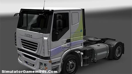 iveco-transport-skin