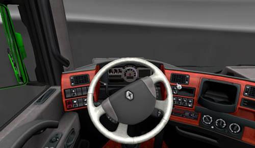renault-magnum-new-interior-1