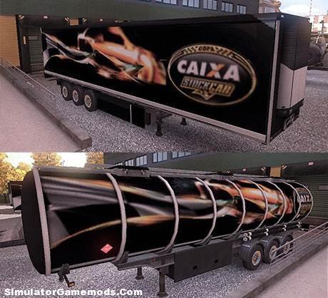 skin-trailer-caixa-eg