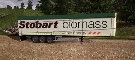 stobart-biomas