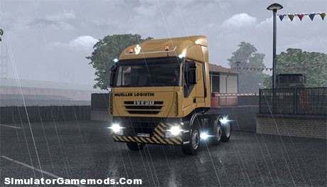 truck-iveco-stralis-st34