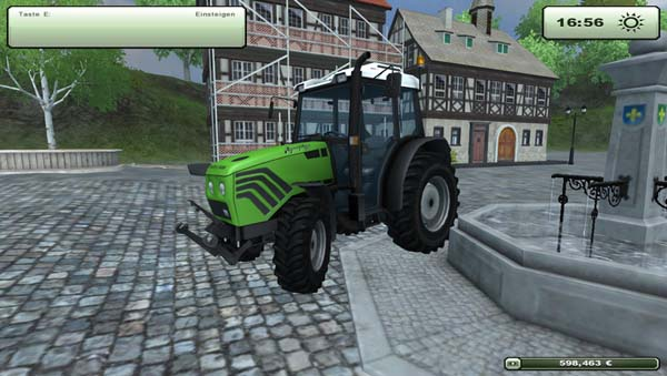 Deutz-Fahr-Agroplus-77-v-2.0