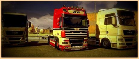 xf-skin