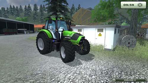 Deutz-Fahr-Agrotron-TTV-6190-v-2.0