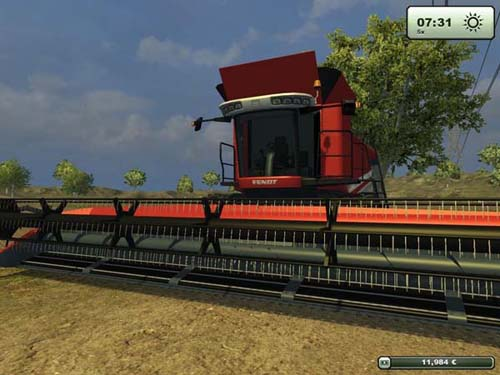 Fendt-9460-R-v-4.1-Red-Edition