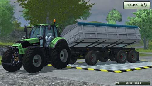 HL8011Gray-v-2.0