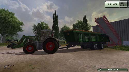Huret-18-tonne-v-2