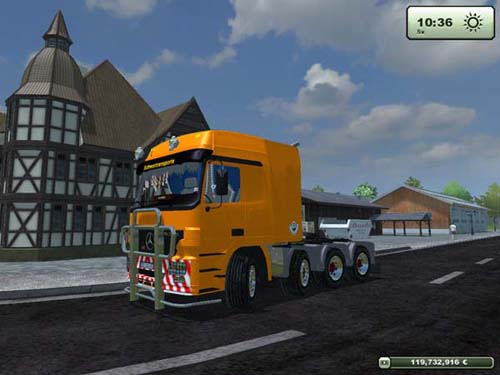 Mercedes-Benz-Actros-heavy-v-1