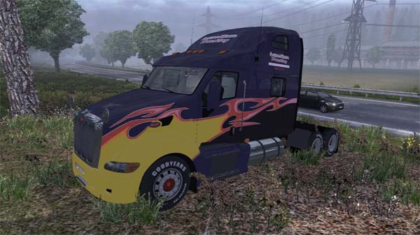 Skin-Pack-for-Peterbilt-387-3-skins-v1.3.1