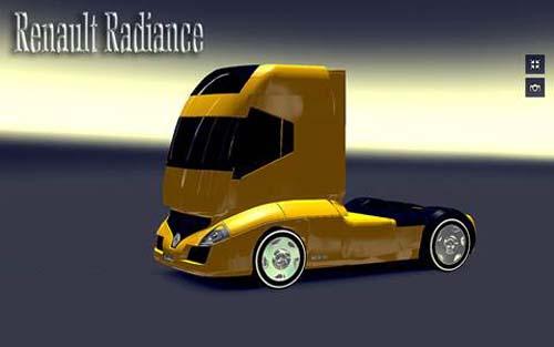 ets2_renault_radiance_v10_mod