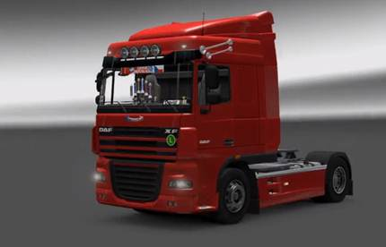 euro-truck-simulator-2-daf-xf105-with-interior_sdh4