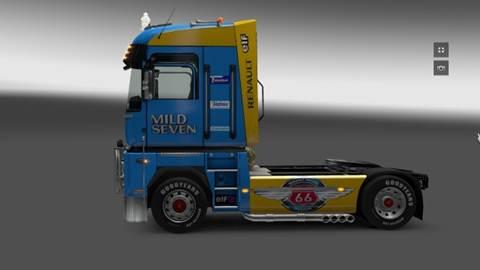 euro-truck-simulator-2-renault-magnum-skin-mild-seven