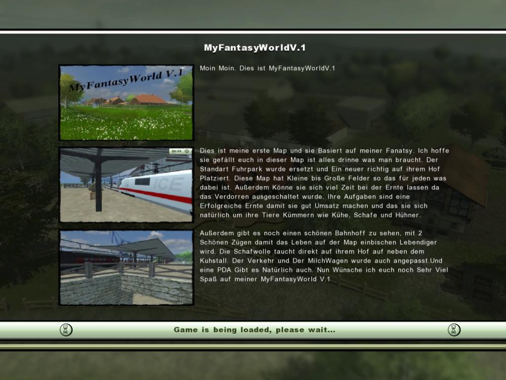 fsScreen_2013_03_21_16_11_10