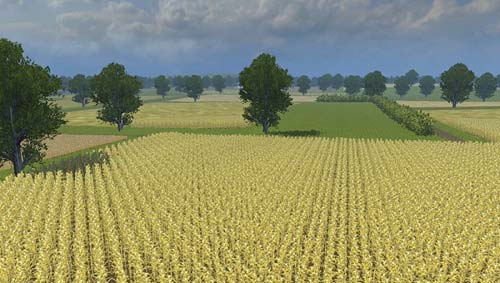 poland-map-v2-edit-adek360_2