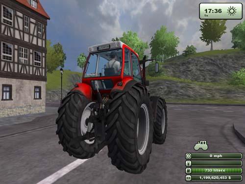 traktorrr