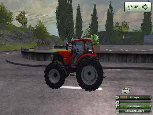 traktorrrrr