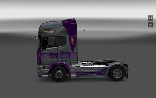 1365840497_eurotrucks2-2013-04-13-11-06-04-44