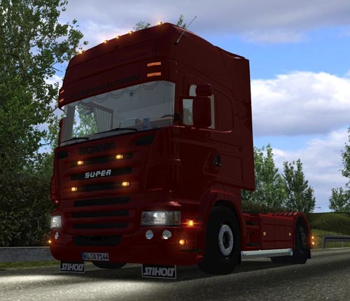 Scania-R500-Tuning-by-Der-Franzose