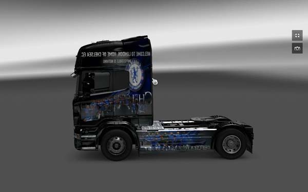 Skin_Chelsea_FC_for_Scania