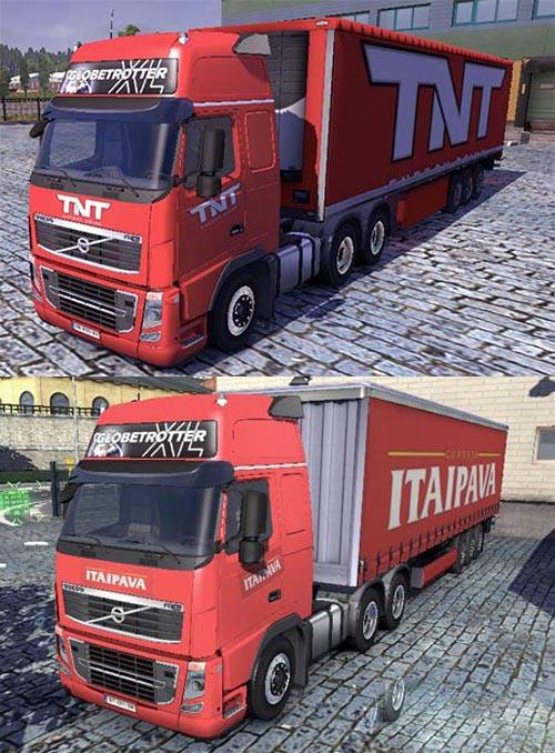TNT_and_Itaipava_skins