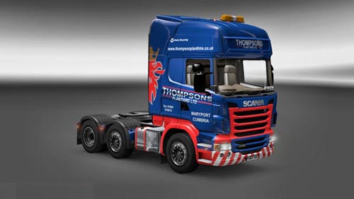 Thompsons_Scania_Cab_Skin