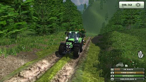 agrartechnik-schaumburg_3