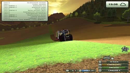 agrartechnik-schaumburg_4