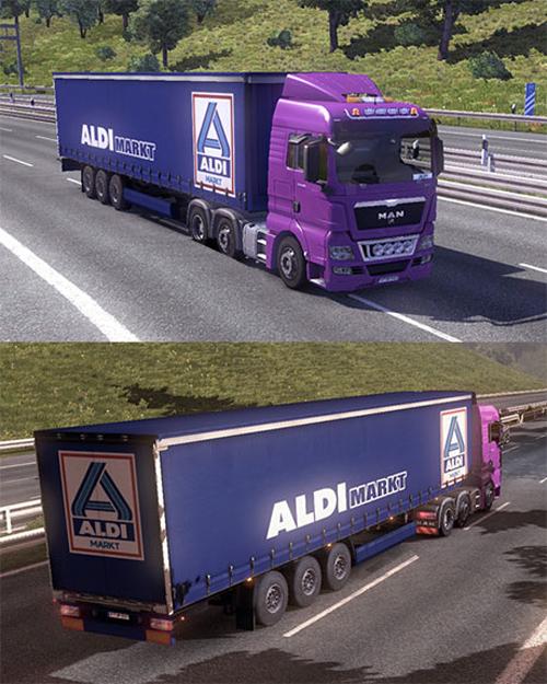 aldi_markty3bs2