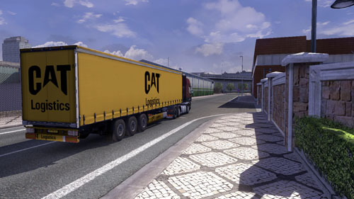 cattrailers