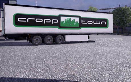 cropp-town1