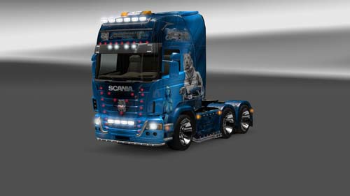 scania_radio_dream_tiger