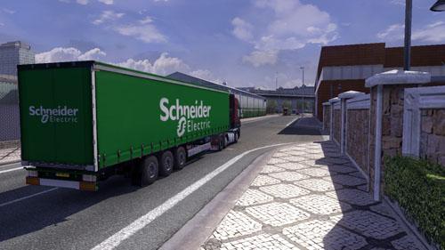 schneider4