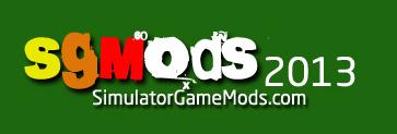 sgmods