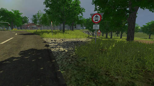 sundhagen-map_1