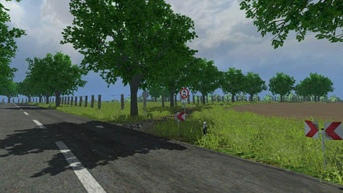 sundhagen-map_3