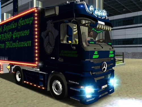 Mercedes-Actros-MP3-by-PsK