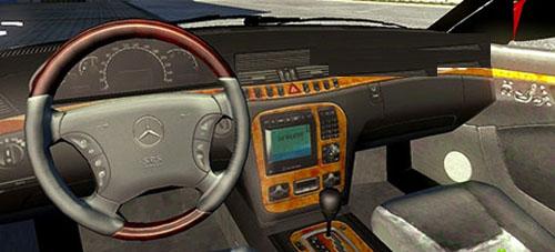 Mercedes-S600-+-Interior-2