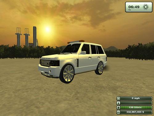 Range Rover2